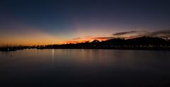 2019_01_01_sb-harbor-sunset_41z