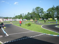 2.STM Lauf 2009