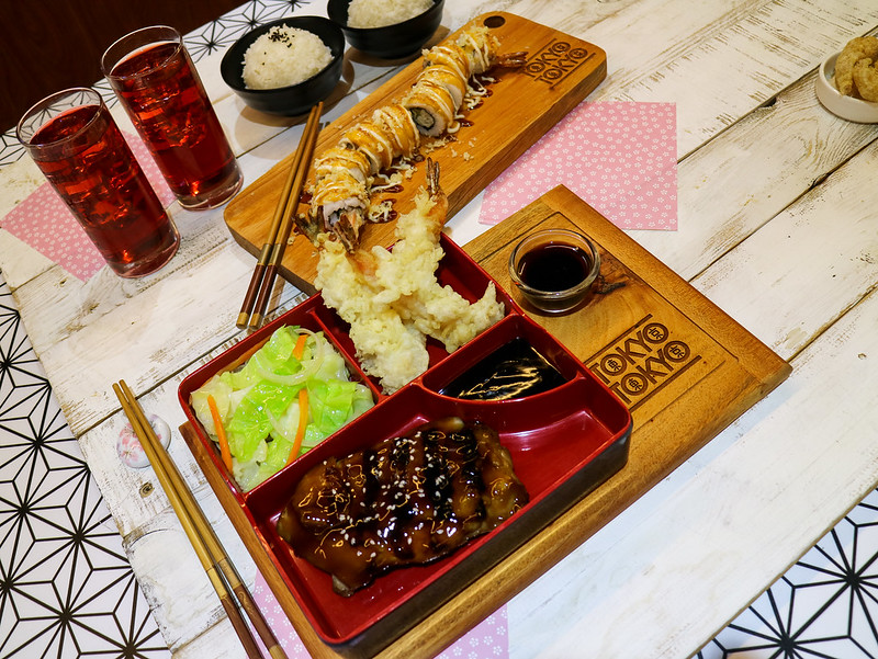 sisig ramen tokyo tokyo (27 of 45)