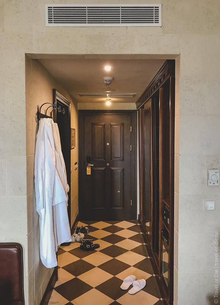 bogatyr-hotel-sochi-отель-богатырь-сочи-адлер-6888