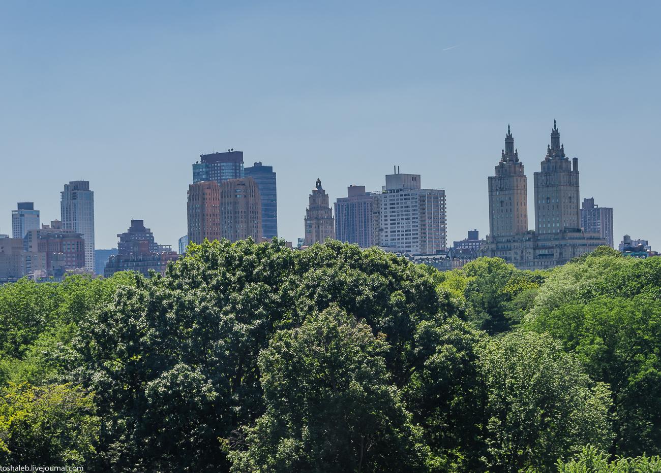 Нью-Йорк_MET-24