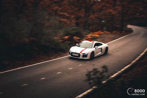 Audi R8 RWS - 8000vueltas_-85