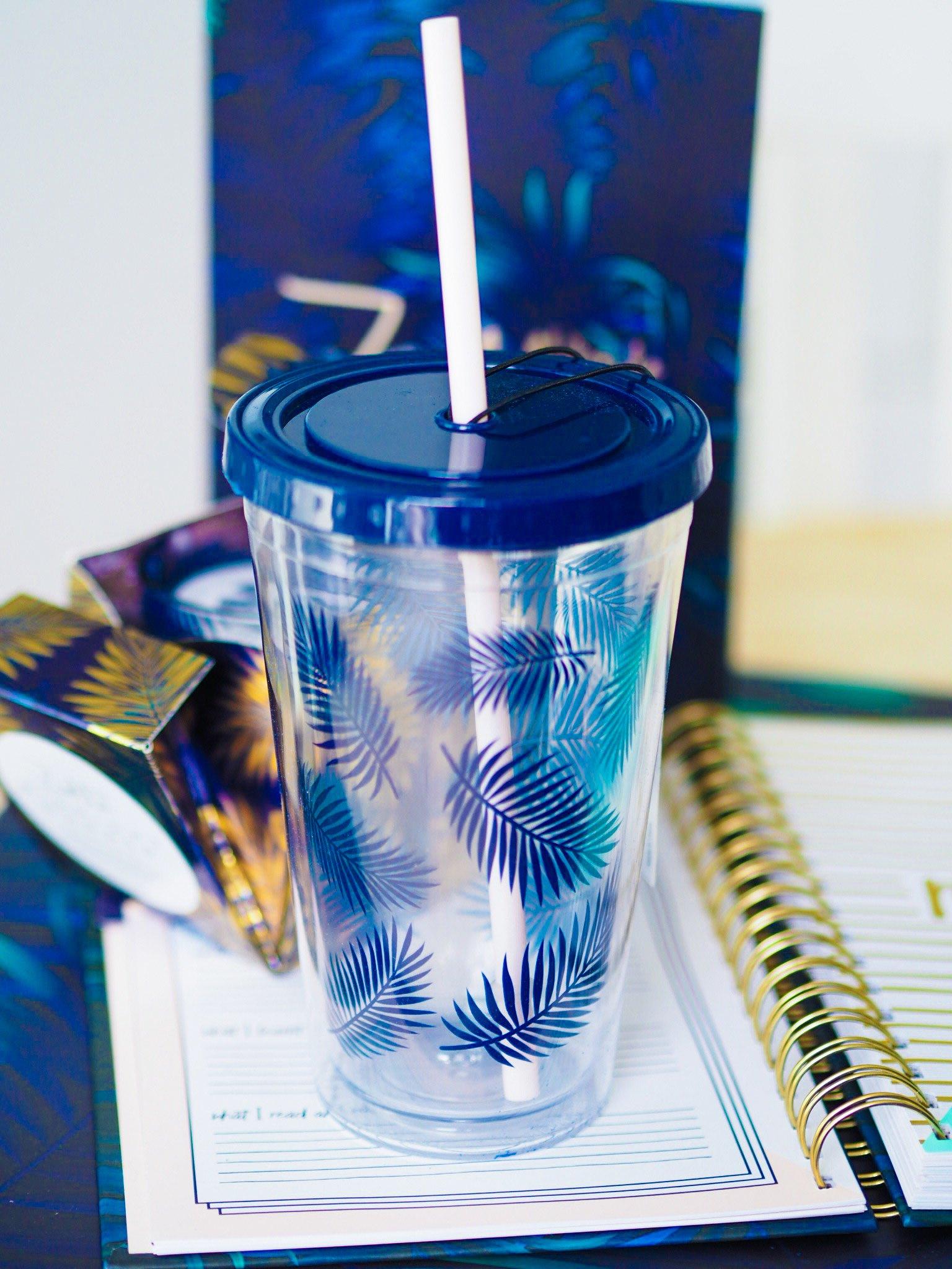 zoella lifestyle cup Zoe sugg