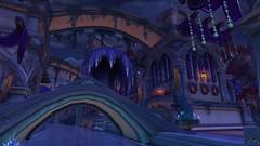 Suramar City - World of Warcraft (40)