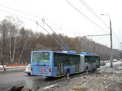 _20060330_087_Moscow trolleybus VMZ-62151 6000 test run