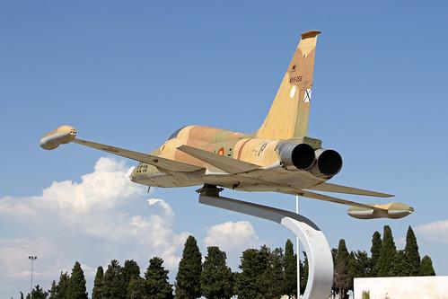 AR9-056_212-56_CASA-Northrop_SRF5A_Freedom_Fighter_EdA_MorondelaFrontera20180506_6
