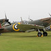 N3200_QV_Vickers_Spitfire_Mk.Ia_(G-CFGJ)_RAF_Duxford20180922_4