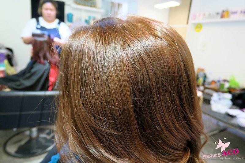 公館染髮 H color IMG_3041.JPG