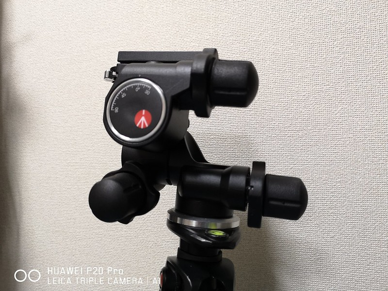 manfrotto 410