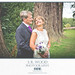 Wedding 4 - Redwood Trees