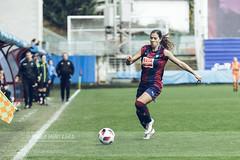 Futbol Femenino Eibar-Osasuna_36