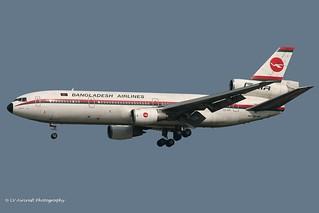 S2-ACR_DC10_Biman Bangladesh_-