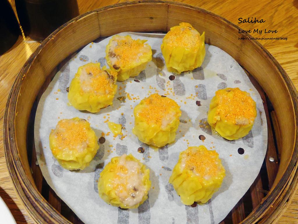 台北文化大學美軍宿舍群附近餐廳推薦康迎鼎中式合菜小籠包點心 (3)