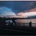 Lomo-Simple-Use-Camera_Lomo_000014 by joannewhiteart