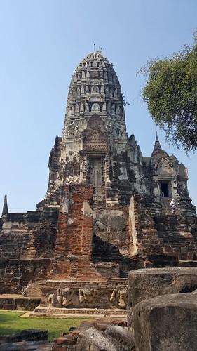 Ayutthaya-0134