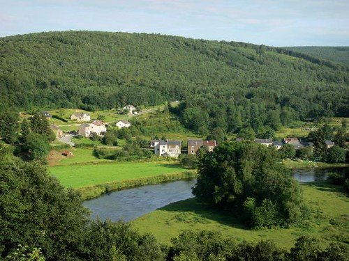 ardennes-regional-nature-park-24587_w600