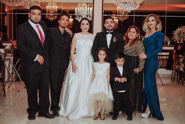 wedding-341.jpg, Nikon D600, AF Nikkor 50mm f/1.8D