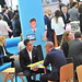 MAPIC 2018 - ATMOSPHERE - INSIDE VIEW - VISITORS