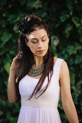 _DSC0073-Hellena-Greek-Goddess
