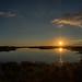 El sol se pone-VALDEPOLO