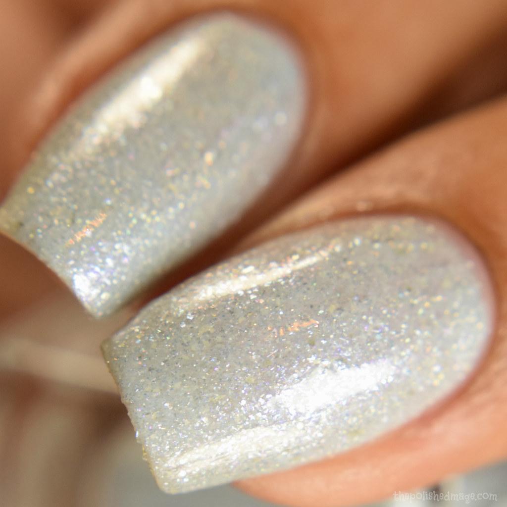 sparkle more 2
