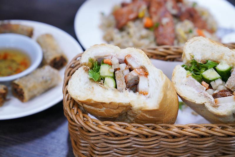 越南精品美食 (12)