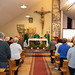 2018.11.23 – Rekolekcje dla Parafialnych Zespołów Caritas