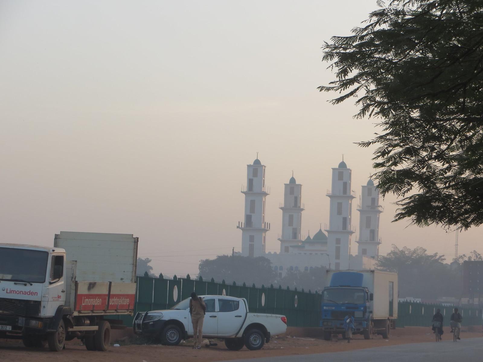 IMG_6140 20181123 Ouagadougou