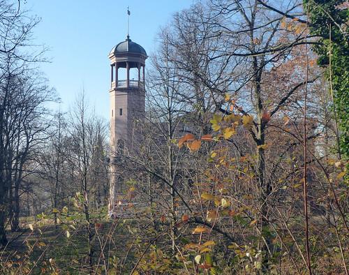 Biesdorf 3