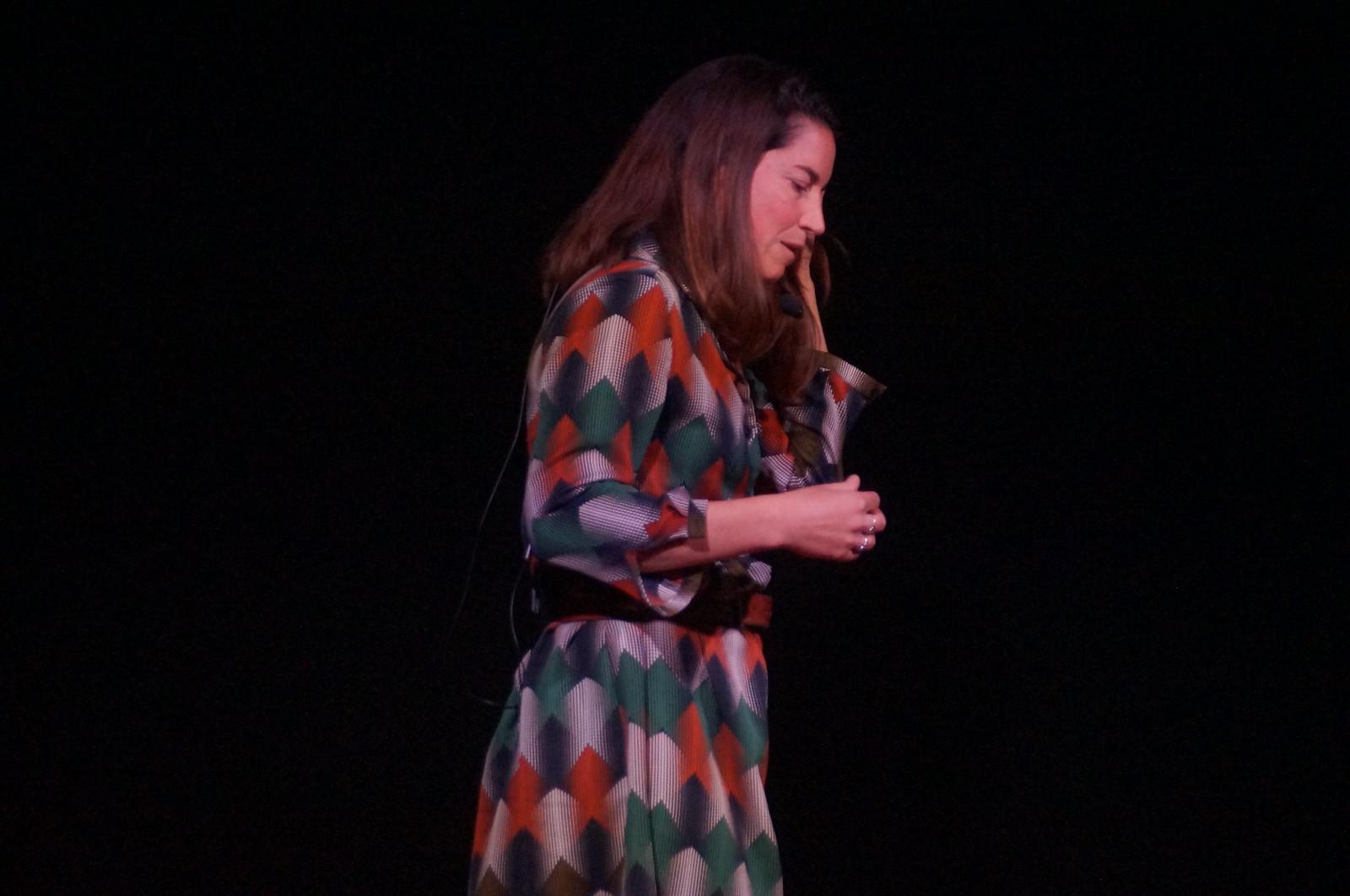 TEDxLannion_2018_0037