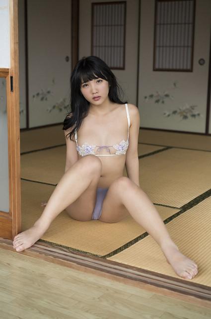 水沢柚乃09