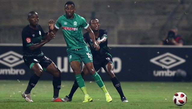 Usuthu too strong for, Canon EOS 7D MARK II, Canon EF 400mm f/2.8L IS II USM
