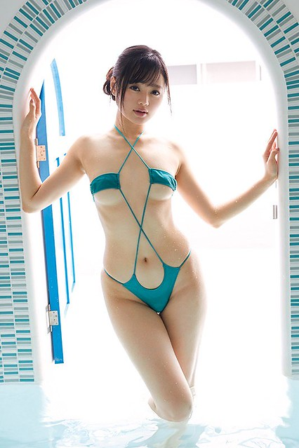音羽紀香129