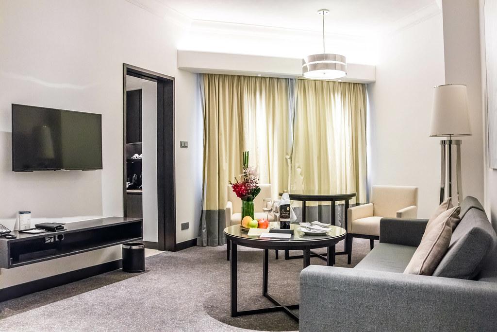 gateway-hotel-hong-kong-alexisjetsets-2