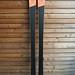 Špičkové carvingové lyže Head Didier Cuche, 176cm - fotka 2