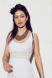 _DSC0096-Hellena-Greek-Goddess