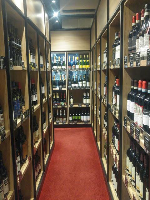 WineNGourmetFriends23