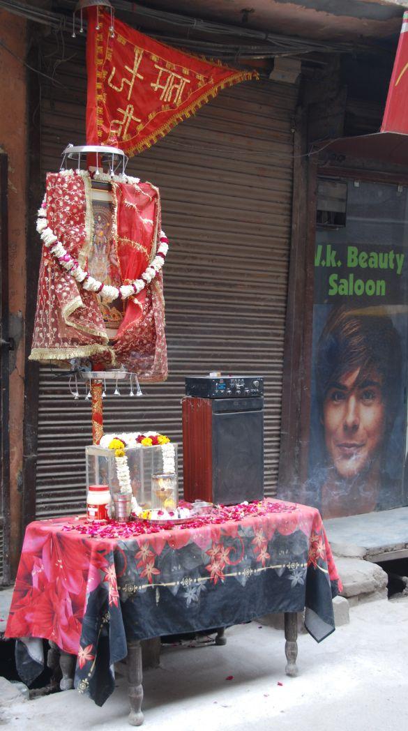 DSC_9992IndiaAmritsarOffer01