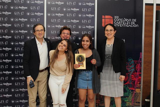 XIII Concurso Carteles Investigación_nov18