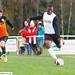 ECSSC_Portland_Sunday_FA_Cup-1025