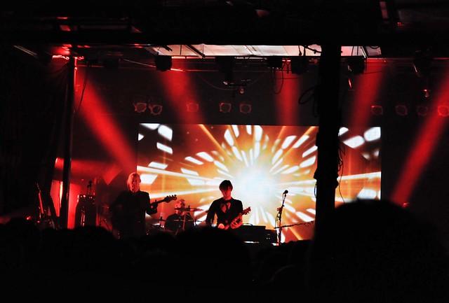 Steven Wilson(2)