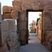 TEMPLO DE KARNAK  LUXOR EGIPTO 5370 14-8-2018