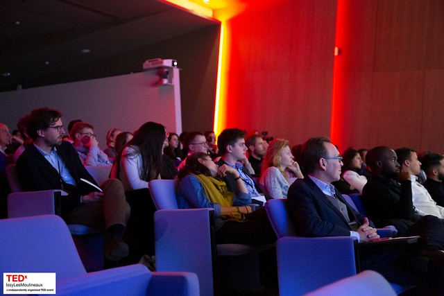TEDxIssy_CI4A1298