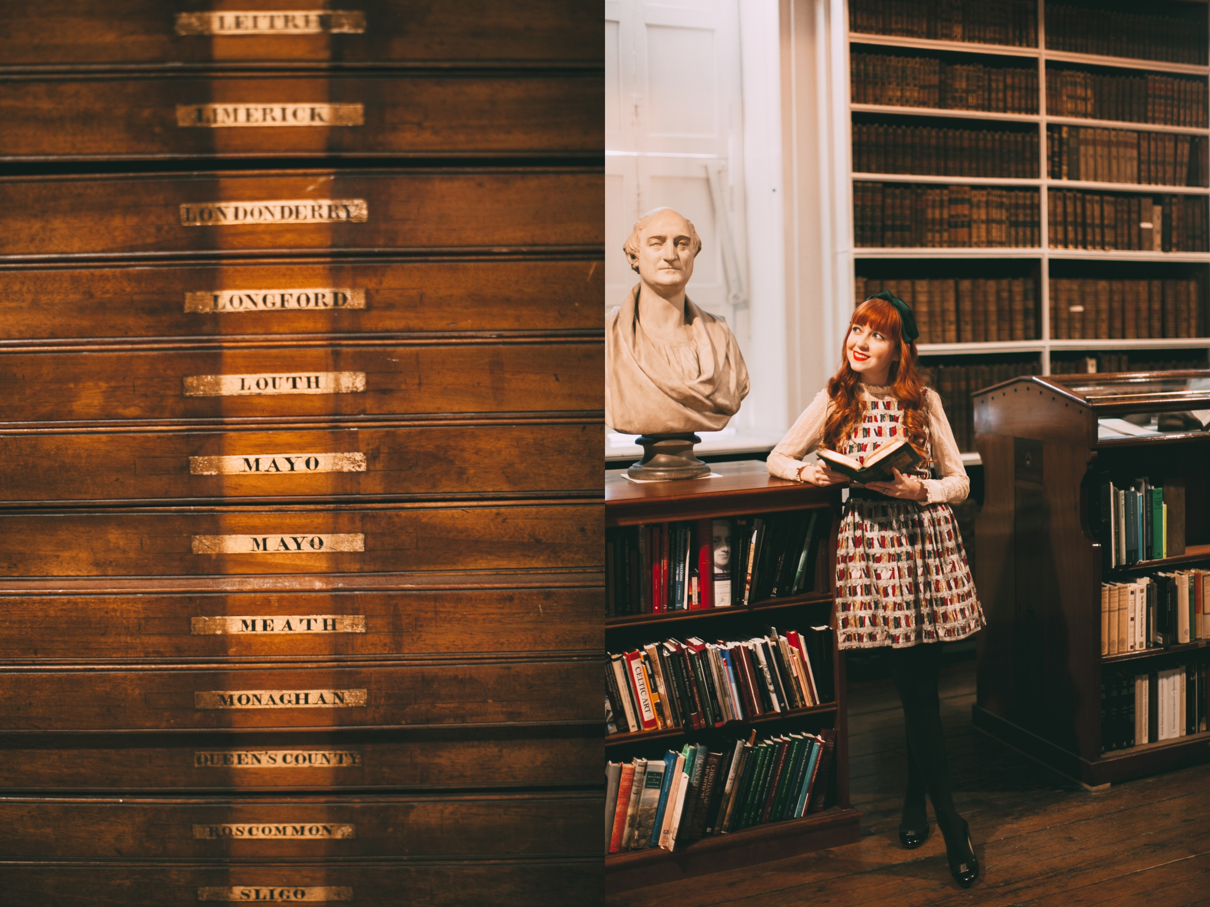 book dress-34-side