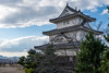 Photo:丸亀城天守 (Marugame Castle) By kzy619