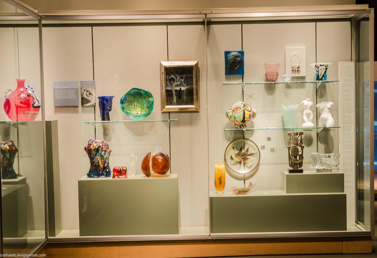 Corning_Museum of Glass-8