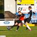 ECSSC_Portland_Sunday_FA_Cup-245