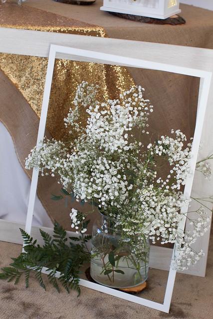 wedding-planner-deboda-love-15
