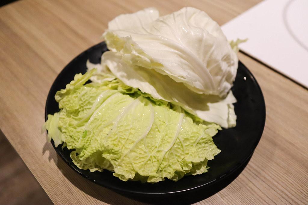 連進酸菜白肉鍋 內湖店 (63)