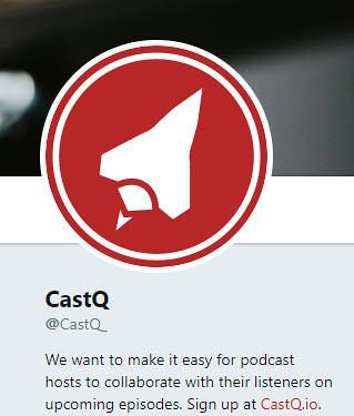Castq